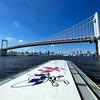 【観光白書】訪日外国人旅行者数国別ランキングでオリンピックの参加国を予習