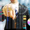 AI融資へどう対応するか