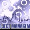 平成28年度「プロジェクトマネジメント・プロフェッショナルスクール」