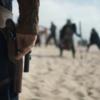 『ハン・ソロ/スター・ウォーズ・ストーリー』とある映画との共通点を考える~【ネタバレ・考察】
