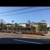 高知1人ロードバイク旅の話 3日目