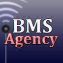 BMS Agency