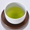 糖尿病予防にお茶が効く!?