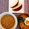 きょうの食卓 11月2日(木)