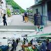静岡県小山町→都内ロケハン