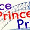 2017年11月28日にPrince Prince Princeという宝物ができた。