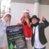 12/15 女子独身倶楽部 presents!! 『Premium ワンマンライブ with田中大介』に参戦の皆様、おつかれさまでした!