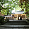 高野山に日帰り(1)