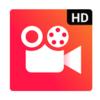 【初心者OK!パソコンがなくてもできる】YouTubeへの動画投稿方法【Android】