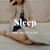 上手く眠れない人へ!睡眠の質を上げるためにできること6選
