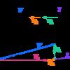 LTspiceで三相PWM整流器を作る ~モデル作成編~