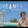 Love & Mercy観ました