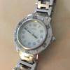 【腕時計の電池交換】失敗経験から海外ブランド品はビックカメラがおすすめ