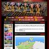 愛媛県新居浜市の「偽」観光案内サイトが悪質な手口でカジノへ誘導している件