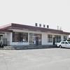 山陰本線:黒井村駅(くろいむら)