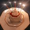 大切な人へのサプライズ誕生日に。ルミナス神戸2のグルメクルーズがおすすめ!