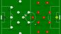 【 #MUFC 】オーレ契約延長。プレシーズンマッチは4vs2でQPRに敗戦