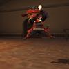 モグガーデンのクエストと赤AFの記録【FF11 タルタル】【以前のブログ回収 作成日時 : 2017/08/27 16:52】