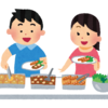 激安の朝食ビュッフェが楽しめる東京23区内のファミレス・ホテル・レストラン