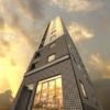 新築ビジネスホテル!出張・短期滞在にうってつけのホテルリブマックス東京馬喰町!