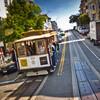 海外旅行!人気都市に 行くならこの季節!!地域別狙い目シーズン