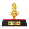 川崎フロンターレ J1連覇 反対に長崎のJ2降格が決定!!