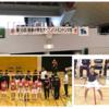 第18回 関東小学生オープンバドミントン大会レポート!