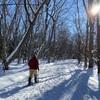 冬の運動習慣
