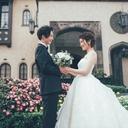 あなたの婚活を応援 結婚相談所ジュブレ北九州のブログ
