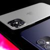 最新情報に基づく「iPhone 12 Pro」の新しいコンセプト動画2本