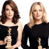 最強の女性コメディアン、ティナ・フェイとエイミー・ポーラーのほぼすべて