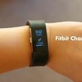 Fitbit Charge2を購入しました♪実際に使ってみた感想