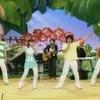 【速報!】『おかあさんといっしょ』の 「森の音楽会」「その後のブレーメンの音楽隊」が4/29(日)に放送!(豪華すぎる)