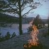 【映像】記憶に残る美しい湖:スペリオル湖、バイカル湖、ローモンド湖