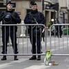 パリでのデモ、来週まで全面禁止 同時多発テロ事件受け