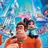 『シュガー・ラッシュ:オンライン』でディズニーはプリンセス映画のその先へ。