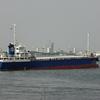名古屋港荷崩れ事故