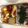 サラメシお弁当物語99 大阪の終焉