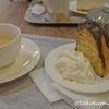 【フィンランド】カフェ紹介 ④ カフェ・ノスタルジア : CAFE NOSTALGIA 【タンペレ】