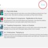 MR Learning Base Module で学ぶHoloLens 2アプリ開発 その1 動作確認