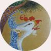 箱根岡田美術館の「若冲と蕪村」展は混雑の無い今のうちに見るべし!