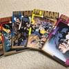 ガース・エニスの最高傑作、アメコミ漫画「ヒットマン」を徹底紹介