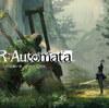 開発者視点での「NieR:Automata」プレイ感想