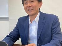 マクロ経済学が日本を救う! - 知らないと損をするマクロ経済の話(平田 啓さんコラム - 第2回)