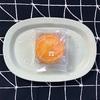 〈94〉瀬戸内芳醇オレンジ(小丸)