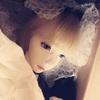 ピグマリオン人形展終了、そして…