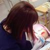 CHPの勉強会/ひまわり歯科 2017/3/29