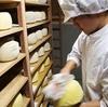 ナチュラルチーズとプロセスチーズ