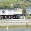 2017年4月 大久野島(うさぎと毒ガスと廃墟)