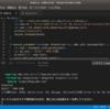 UbuntuでRustからSQLServerに接続できたけど道半ば